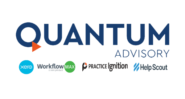 Helping Quantum Advisory visualise profitability, focus staff efforts and shine a light on performance
