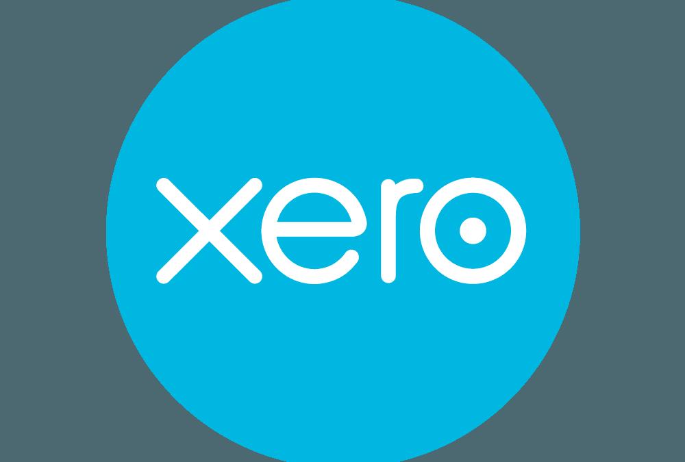 Xero Connector