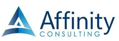 affinity-consulting-logo