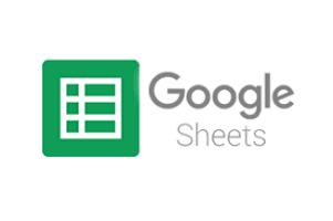 Xero to Google Sheets