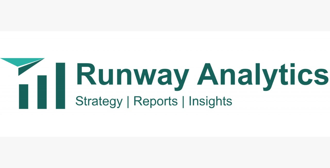 Runway Analytics