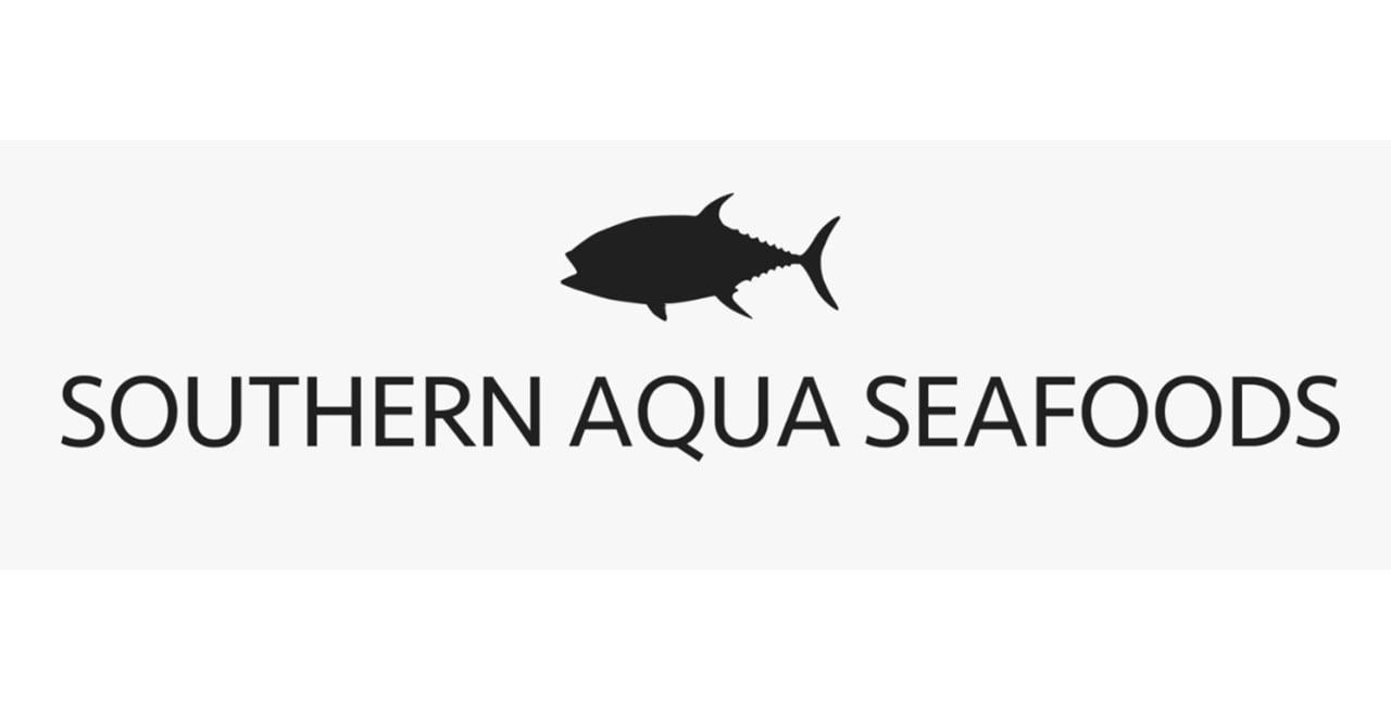 southern aqua