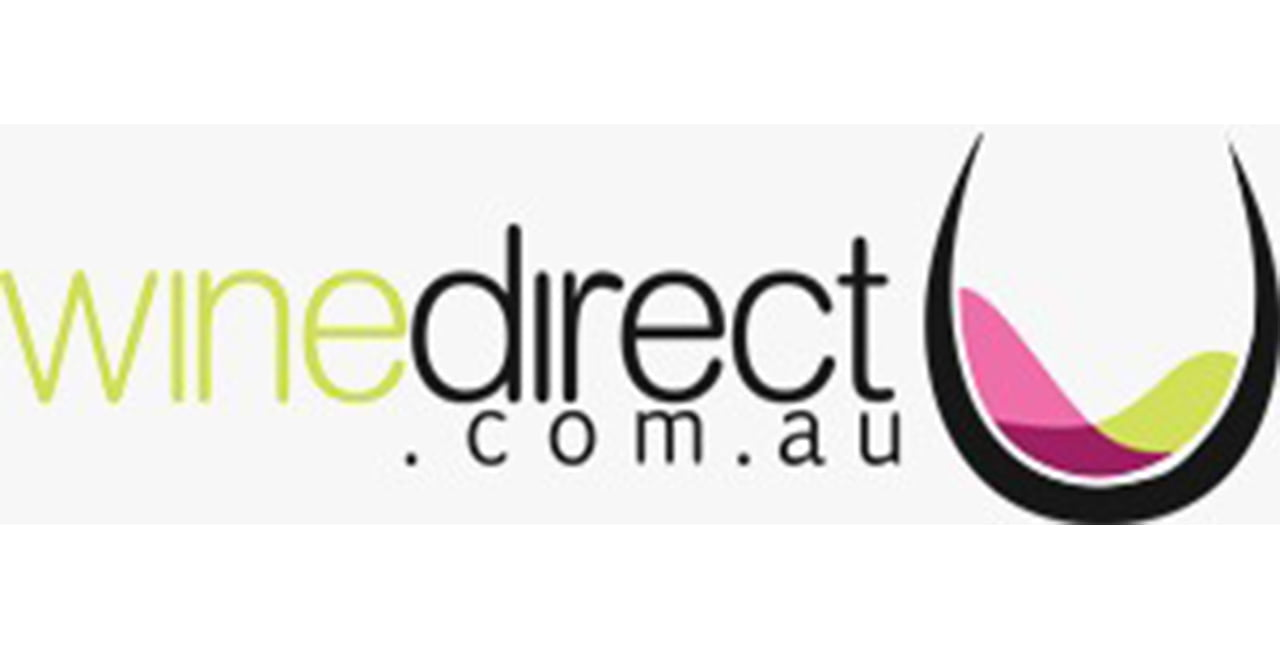 winedirect