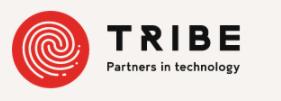 Tribe MSP